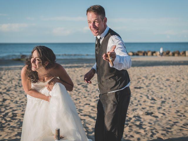 Il matrimonio di Igor e Valentina a Misano Adriatico, Rimini 121