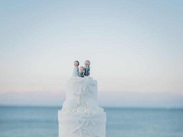 Il matrimonio di Igor e Valentina a Misano Adriatico, Rimini 125