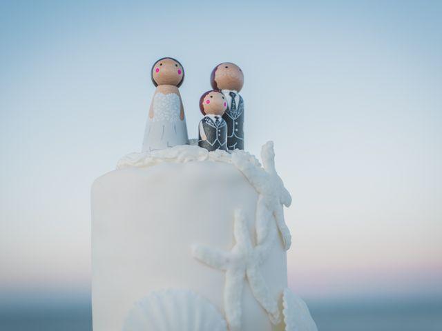 Il matrimonio di Igor e Valentina a Misano Adriatico, Rimini 126