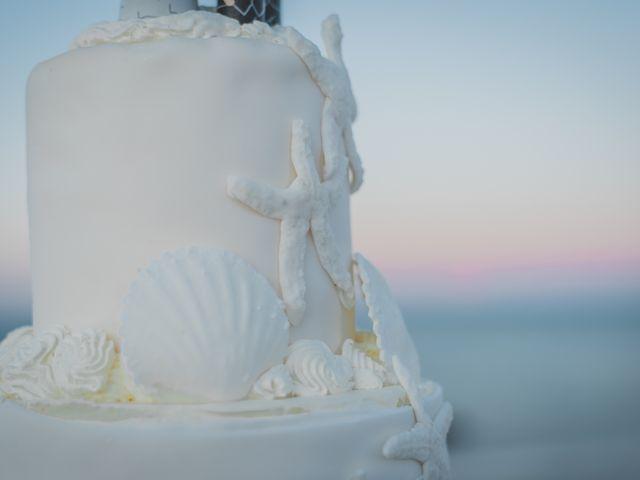 Il matrimonio di Igor e Valentina a Misano Adriatico, Rimini 127