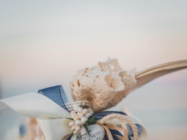 Il matrimonio di Igor e Valentina a Misano Adriatico, Rimini 130