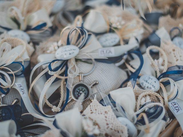 Il matrimonio di Igor e Valentina a Misano Adriatico, Rimini 131
