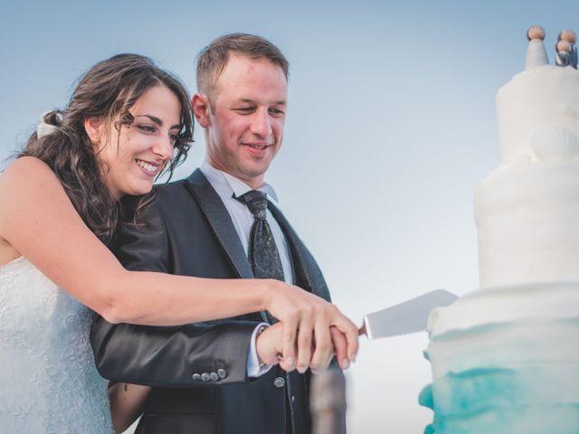 Il matrimonio di Igor e Valentina a Misano Adriatico, Rimini 133