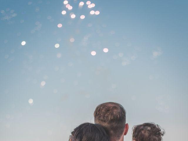 Il matrimonio di Igor e Valentina a Misano Adriatico, Rimini 139