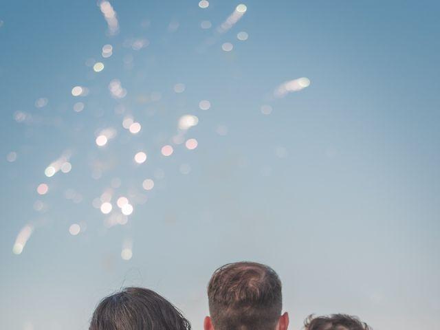 Il matrimonio di Igor e Valentina a Misano Adriatico, Rimini 140