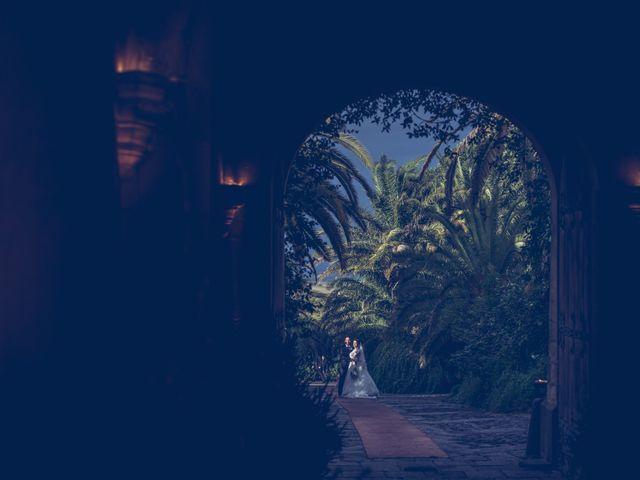 Il matrimonio di Davide e Danila a Siracusa, Siracusa 14