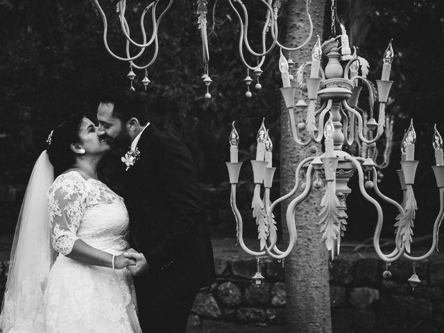 Il matrimonio di Davide e Danila a Siracusa, Siracusa 16