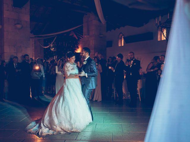 Il matrimonio di Davide e Danila a Siracusa, Siracusa 20