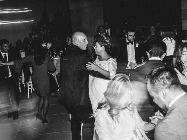 Il matrimonio di Davide e Danila a Siracusa, Siracusa 24