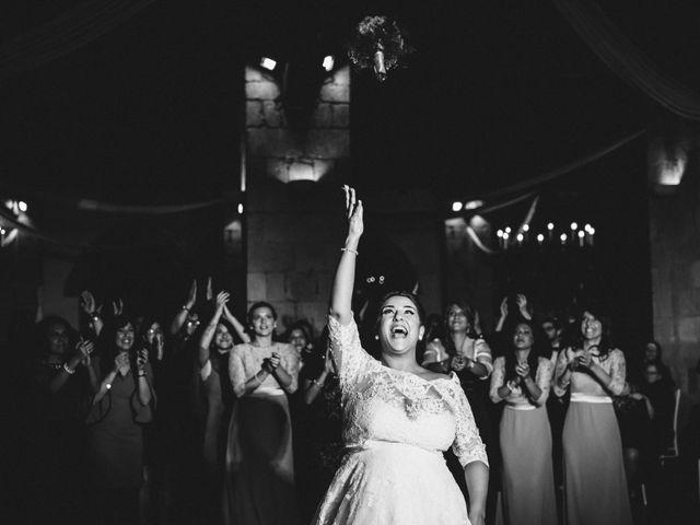 Il matrimonio di Davide e Danila a Siracusa, Siracusa 26