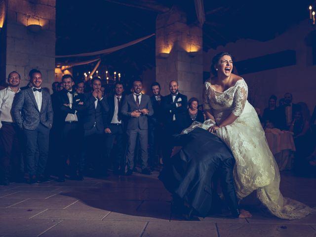 Il matrimonio di Davide e Danila a Siracusa, Siracusa 27