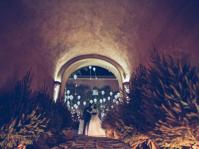 Il matrimonio di Davide e Danila a Siracusa, Siracusa 28