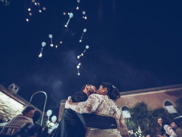 Il matrimonio di Davide e Danila a Siracusa, Siracusa 29