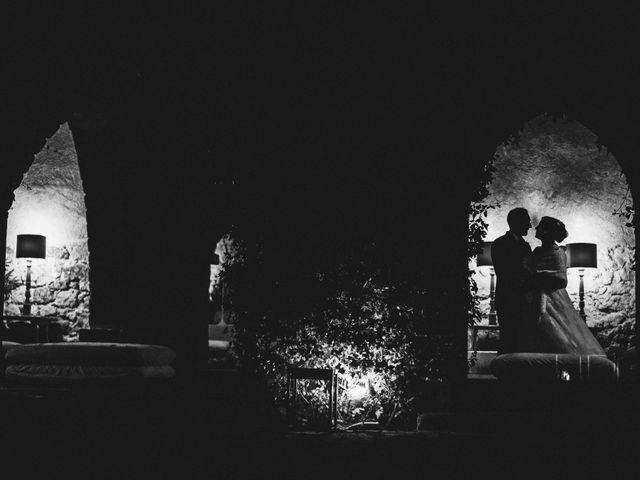 Il matrimonio di Davide e Danila a Siracusa, Siracusa 33