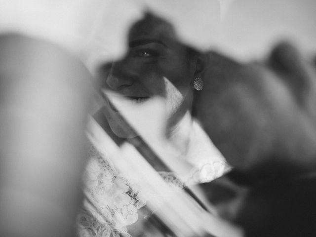 Il matrimonio di Davide e Danila a Siracusa, Siracusa 38