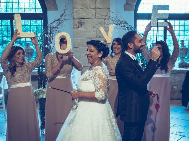 Il matrimonio di Davide e Danila a Siracusa, Siracusa 39