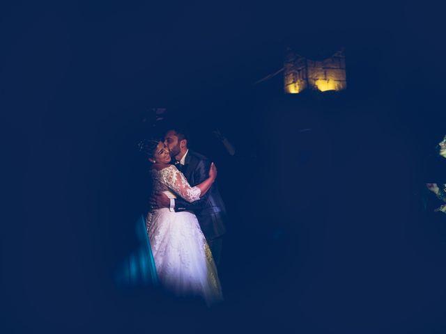 Il matrimonio di Davide e Danila a Siracusa, Siracusa 42