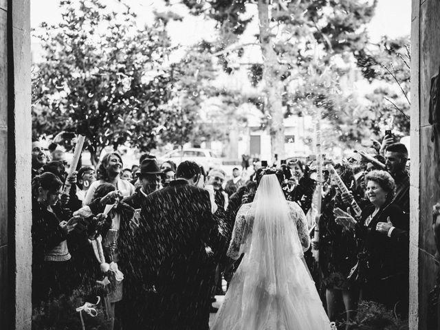 Il matrimonio di Davide e Danila a Siracusa, Siracusa 45