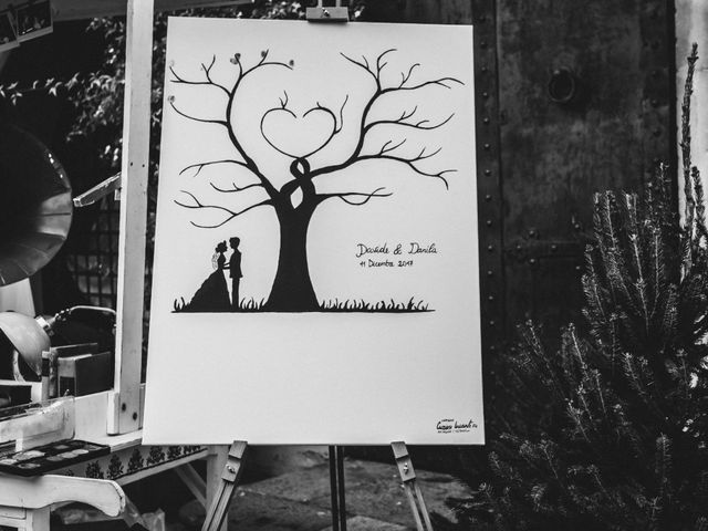 Il matrimonio di Davide e Danila a Siracusa, Siracusa 46
