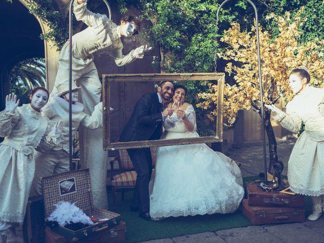 Il matrimonio di Davide e Danila a Siracusa, Siracusa 47