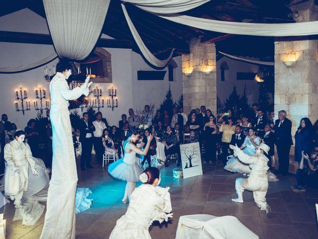 Il matrimonio di Davide e Danila a Siracusa, Siracusa 48