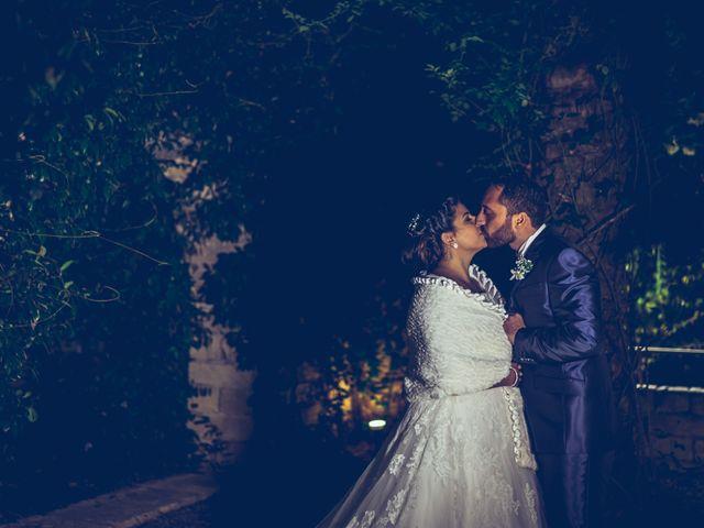 Il matrimonio di Davide e Danila a Siracusa, Siracusa 49