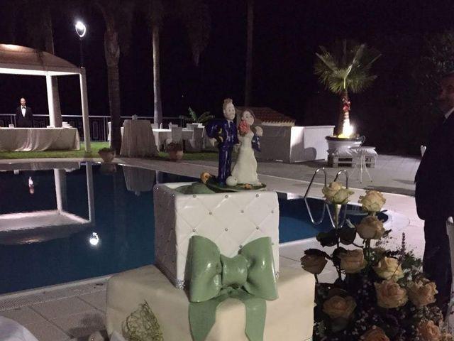 Il matrimonio di Paolo e Veronica a Riace, Reggio Calabria 3