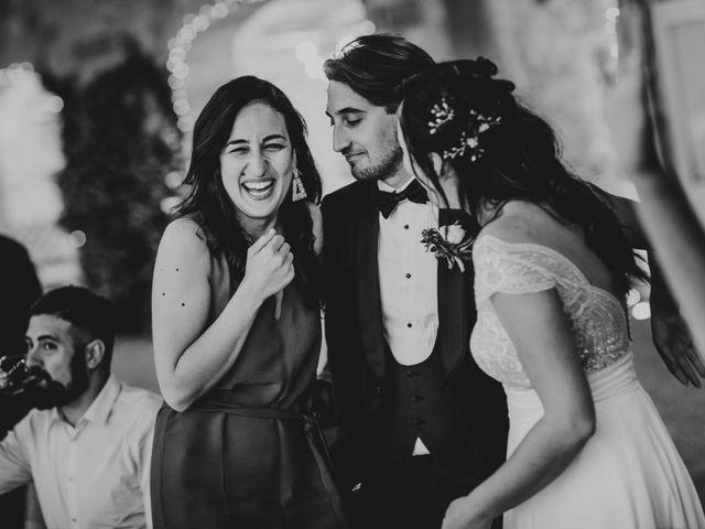 Il matrimonio di Luca e Patrizia a Casarano, Lecce 46