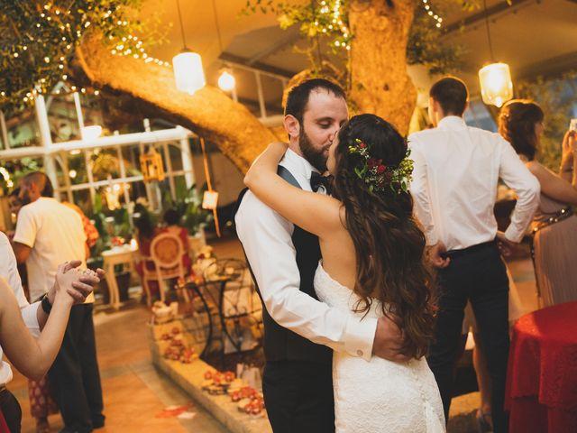Il matrimonio di Alessandro e Silvia a Merone, Como 58