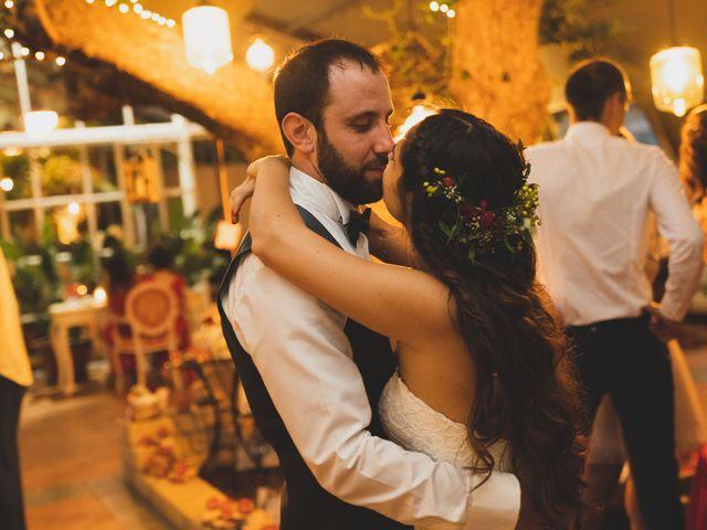 Il matrimonio di Alessandro e Silvia a Merone, Como 59