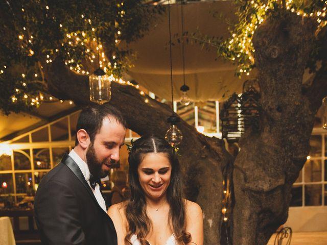Il matrimonio di Alessandro e Silvia a Merone, Como 61
