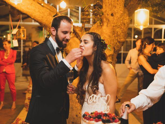 Il matrimonio di Alessandro e Silvia a Merone, Como 63
