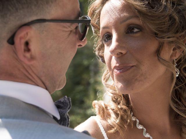 Il matrimonio di Enrico e Vanessa a Chivasso, Torino 49