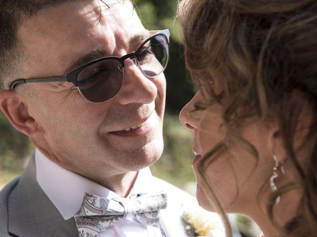 Il matrimonio di Enrico e Vanessa a Chivasso, Torino 50
