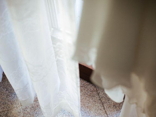 Il matrimonio di Simone e Manuela a Roma, Roma 8