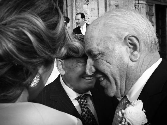 Il matrimonio di Laura e Antonio a Cosenza, Cosenza 26
