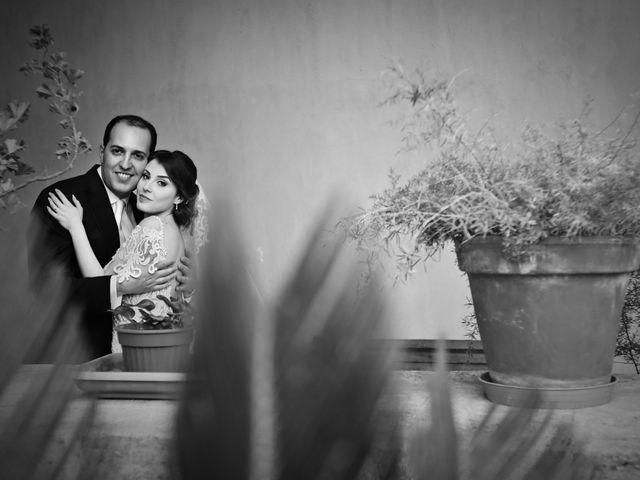 Il matrimonio di Laura e Antonio a Cosenza, Cosenza 31