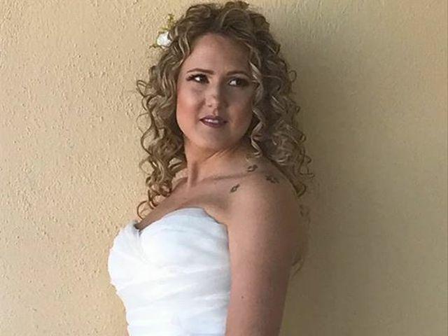 Il matrimonio di Fabrizio  e Stefania  a Napoli, Napoli 2