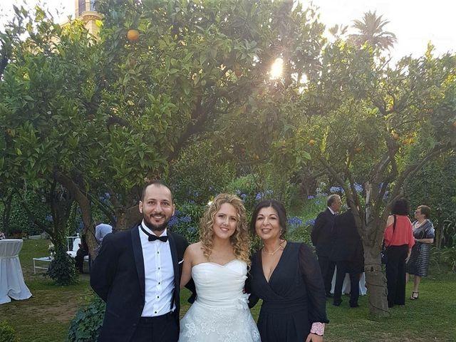 Il matrimonio di Fabrizio  e Stefania  a Napoli, Napoli 4