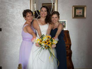 Le nozze di Riccardo e Chiara 3