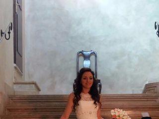 Le nozze di Simone e Concetta 3