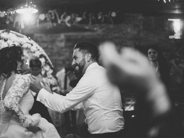 Il matrimonio di Paolo e Alessandra a Cavour, Torino 15