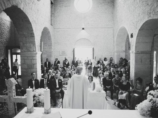 Il matrimonio di Ivano e Giovanna a Campobasso, Campobasso 34