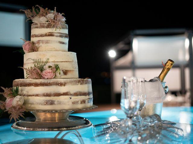 Il matrimonio di Ivano e Giovanna a Campobasso, Campobasso 57