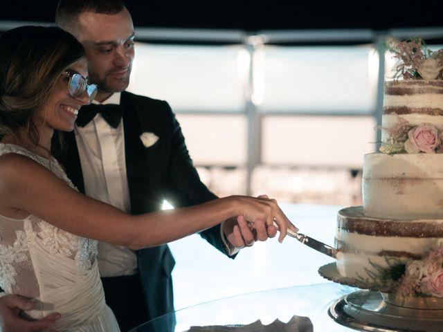 Il matrimonio di Ivano e Giovanna a Campobasso, Campobasso 59