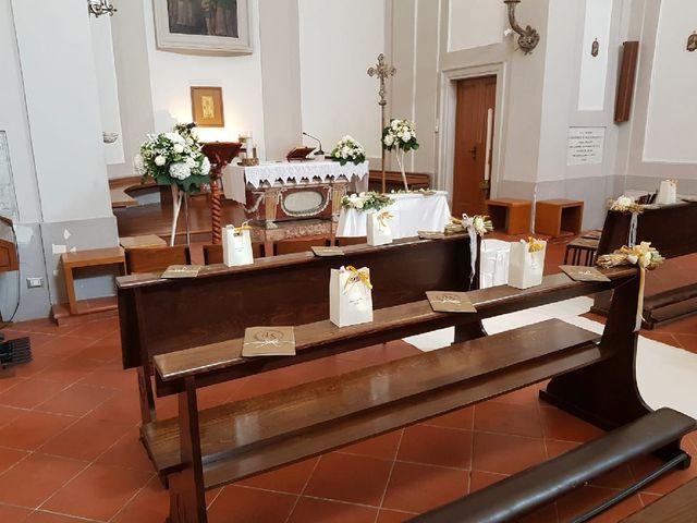 Il matrimonio di Samuel e Alessandra a Ancona, Ancona 4