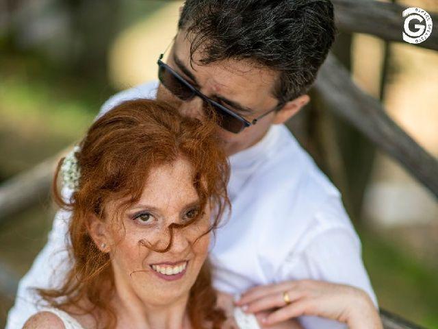 Il matrimonio di Samuel e Alessandra a Ancona, Ancona 8