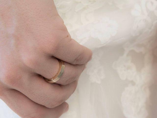 Il matrimonio di Irene e Simone a Salsomaggiore Terme, Parma 21