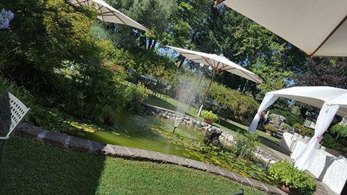 Il matrimonio di Irene e Simone a Salsomaggiore Terme, Parma 22