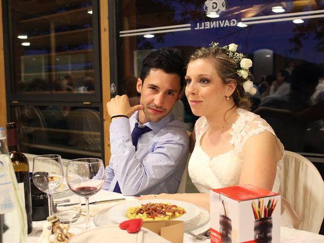 Il matrimonio di Irene e Simone a Salsomaggiore Terme, Parma 25